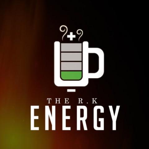 دانلود موزیک جدید The R K انرژی